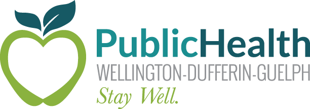 Enrolment List for Public Health